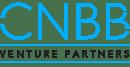 CNBB Venture Partners