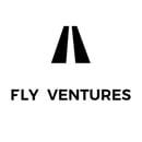 FlyVentures