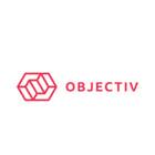 Objectiv