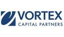 Vortex Capital partners