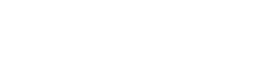 Handiscover-logo-white-1